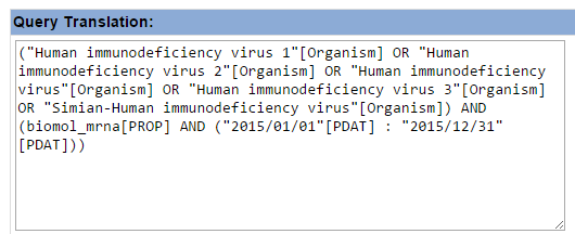 GQuery2.png