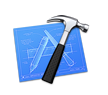 Xcode_icon.png