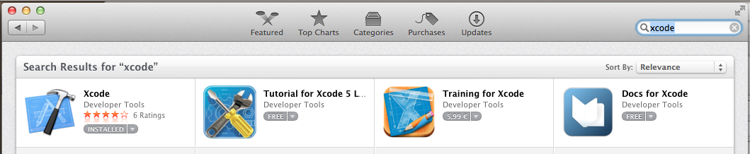 appstore_install_xcode.png