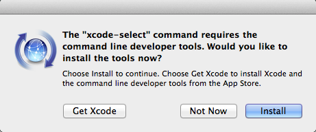 command-line-tools.png