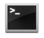 terminal_icon.png